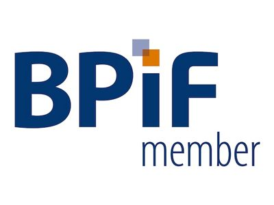 Douglas Storrie Labels Label and Tag Manufacturer, about us, Membership. BPIF member.