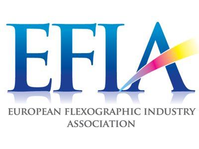 EFIA. European Flexographic Industry Association