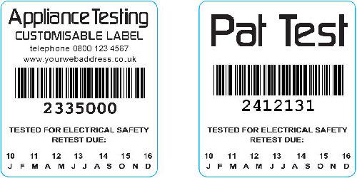 Pat-Test_webb